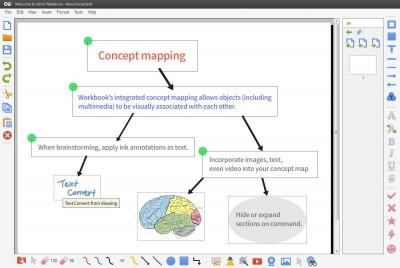 Workbook concept mapping 85b6cf1b6cbf8b1d5a2f39e7eb7206d036db0dbbfb509582c6c7c1b34a5829fd